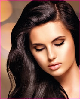 Lakme Salon - Beauty Sutra Hair spa