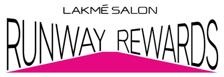 Lakme Salon - Runway Rewards
